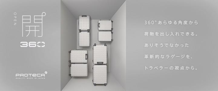 360�@�ǂ�����ł��J������B360��Open Style