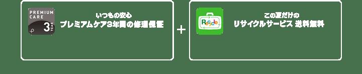 修理保障_リサイクル