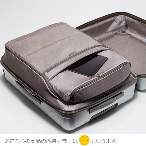 【25%OFF】≪プロテカ 360/PROTECA  360≫機内持込み対応サイズ◇2泊程度の旅行用スーツケース 32リットル   02511