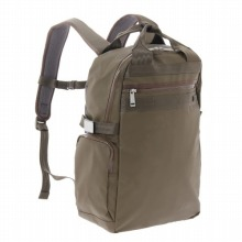 ≪TXL BACKPACK≫ バックパック リュック カーキ / 44065-04