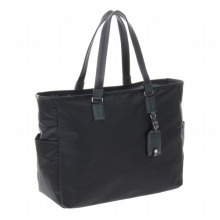 ≪FCO TOTE BAG M≫ トートバッグ グレー / 44075-09