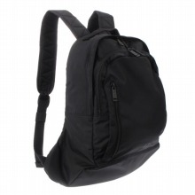 ≪F1 Flyers Backpack≫ リュック バックパック ブラック / 50247-01
