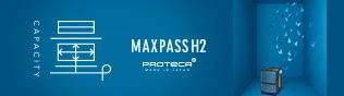 MAXPASS H2