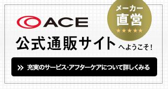 8d7117d366 ACE直営ショッピングサイトへようこそ! close. エースオンラインストア TOP; >ビジネス用 | 機能・用途から探す; >PC収納