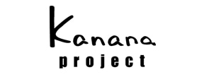 Kanana Project