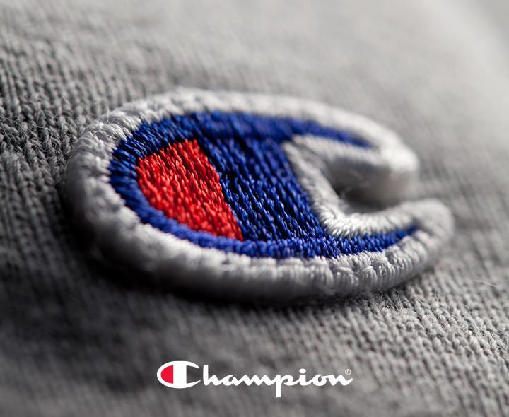 440e863df495 Champion(チャンピオン)|エース公式通販