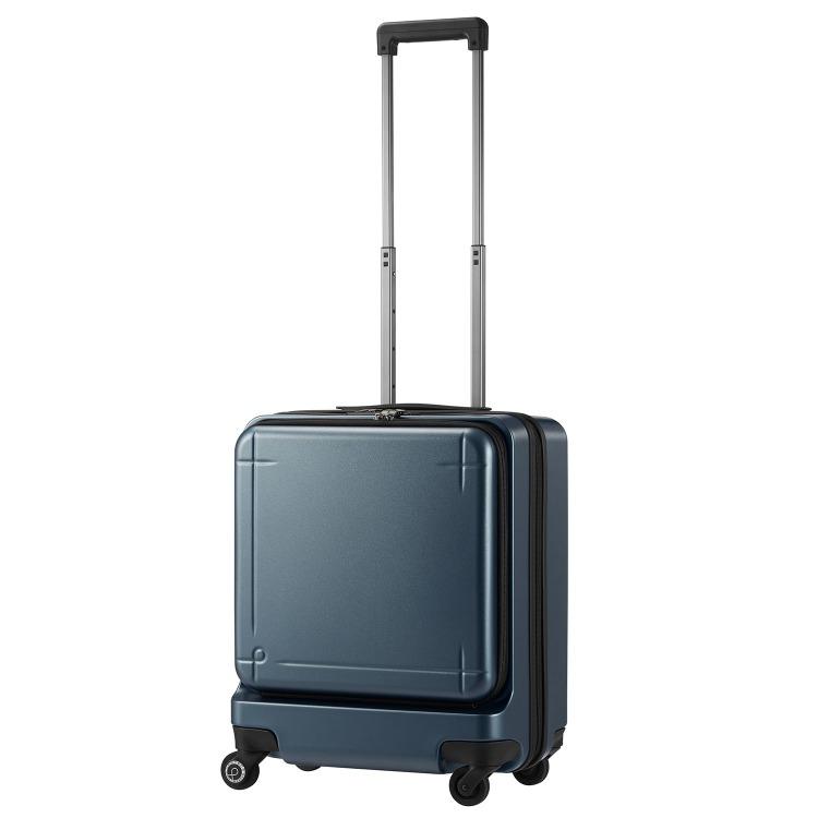 メンズスーツケース人気のおすすめ PROTECA MAX PASS3