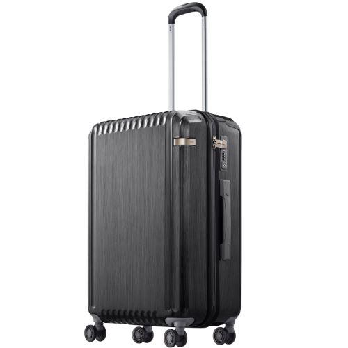収納力と機動性に優れた人気のおすすめ出張バッグ ace. Palisades-Z