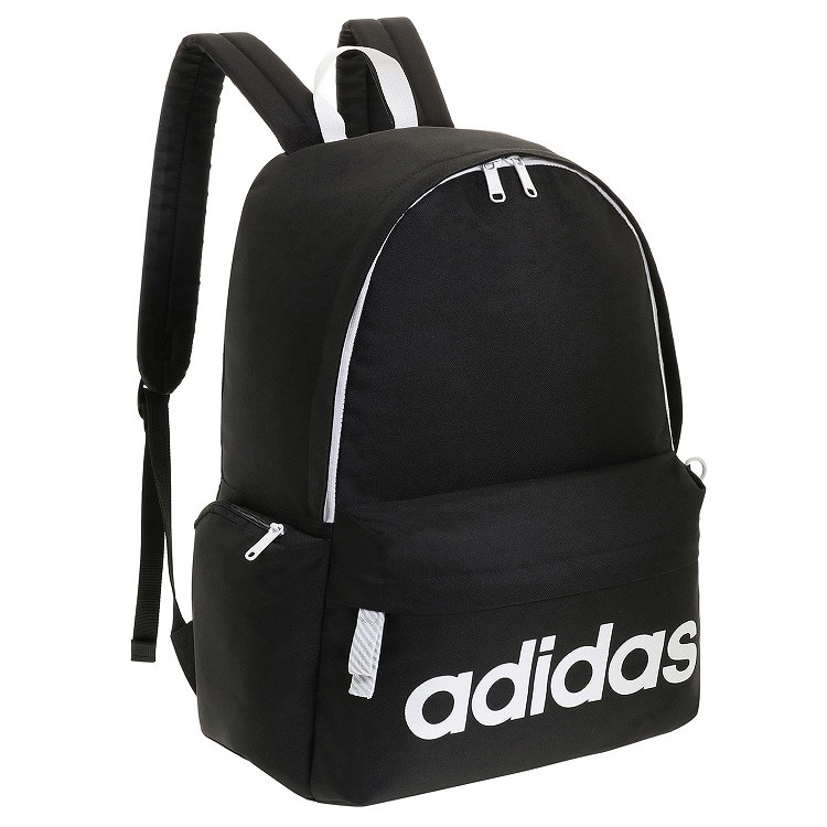646753cbb4f5 アディダス/adidas|エース公式通販