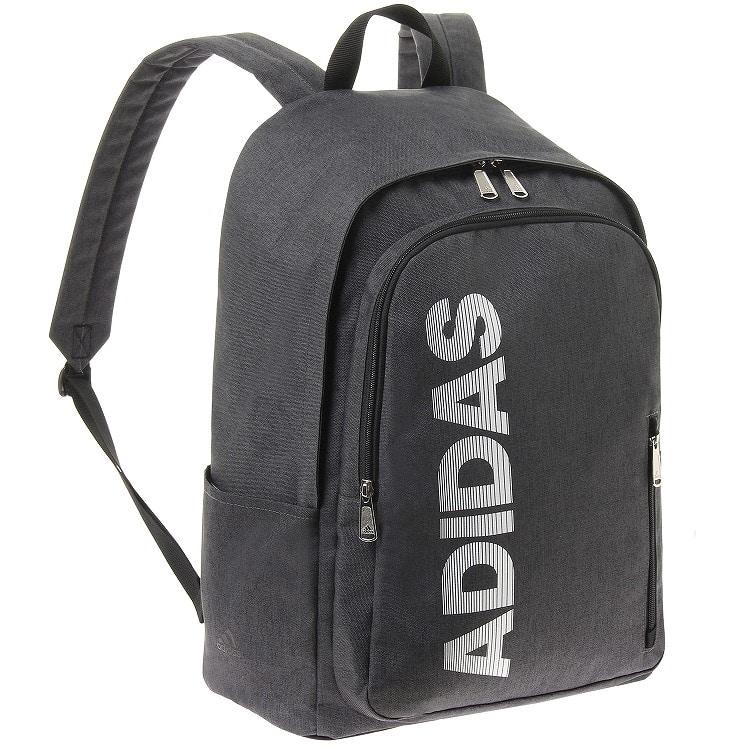 1ce51ed5d15e アディダス/adidas エース公式通販