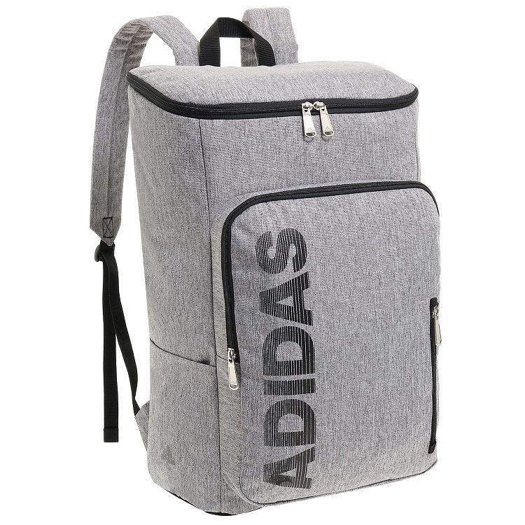 9c8a38a29725 アディダス/adidas|エース公式通販