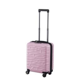 100席未満機内持込みサイズのスーツケース