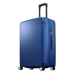 預け入れ手荷物国際基準サイズ(預け入れ無料)