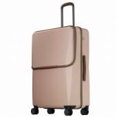 【セール】スーツケース