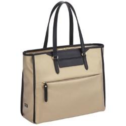 【セール】ビジネスバッグ