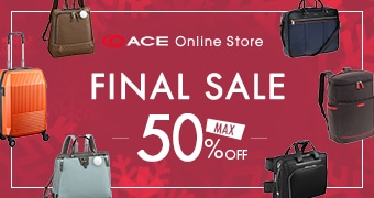 FINAL SALE MAX 50%OFF