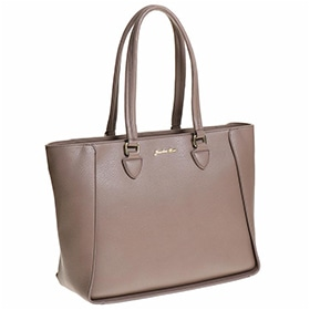 Jewelna Rose OL bag